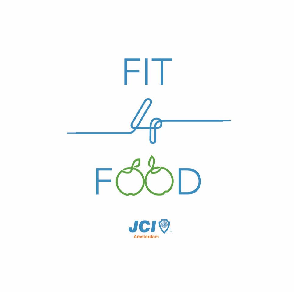 JCI Fit4Food